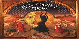 blackmoresnight_dancer_cover