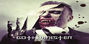 gothminister_utopia_cover