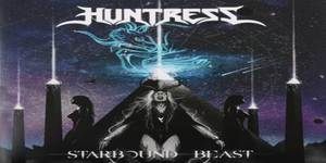 huntress_starbeast_cover