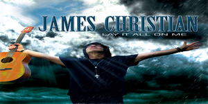 jameschristian_lay it_cover