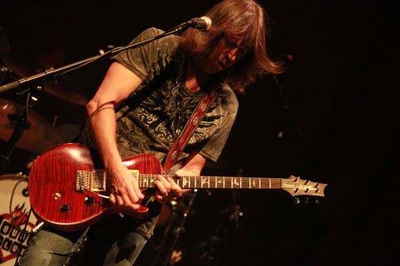 pat-travers-interivew-pic-1