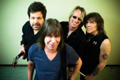 pat travers interivew pic 2
