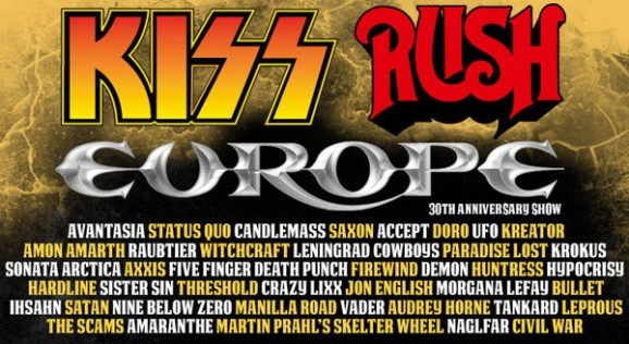 sweden-rock-band-announcement-2013