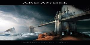 arc angel_cover