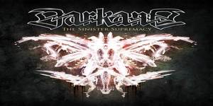 darkane_cover