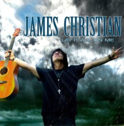 james christian interview pic 4