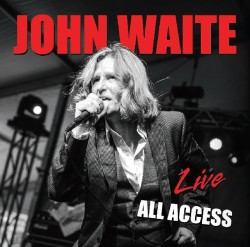 john waite interview pic 2