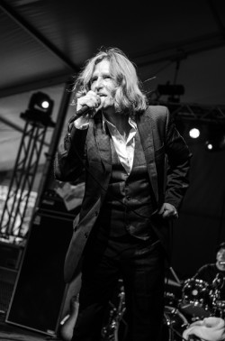 john waite interview pic 3
