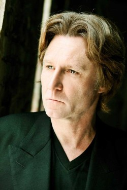 john waite interview pic 4