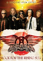 Aerosmith-Rising-Sun-DVD-cover-lr-140x197