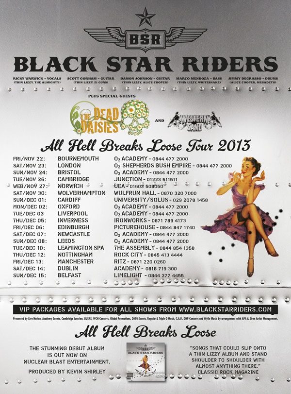 All-Hell-Breaks-Loose-Tour-2013