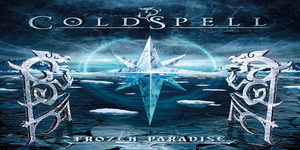 coldpsell_frozenparadise_cover