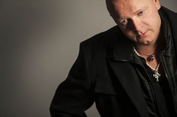 Kiske-interview-pic-1-e1383279789220 Exclusive Interview with Michael Kiske (Vocals) (Place Vendome, Unisonic, former Helloween)