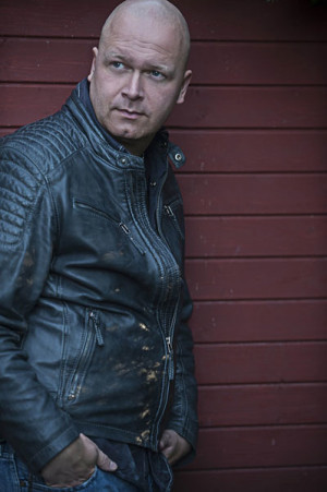 Kiske-interview-pic-3