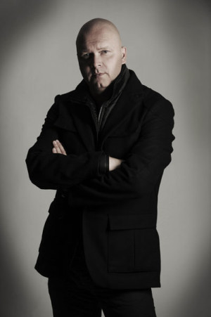 Kiske-interview-pic-4-e1383279865487 Exclusive Interview with Michael Kiske (Vocals) (Place Vendome, Unisonic, former Helloween)