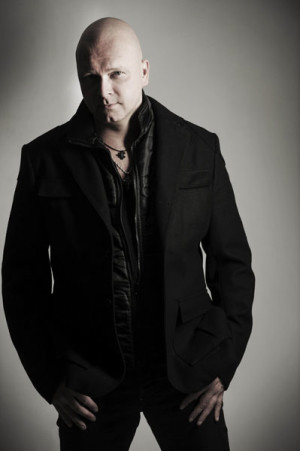 Kiske-interview-pic-5