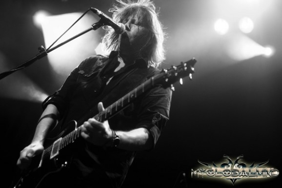 Pat Travers 2