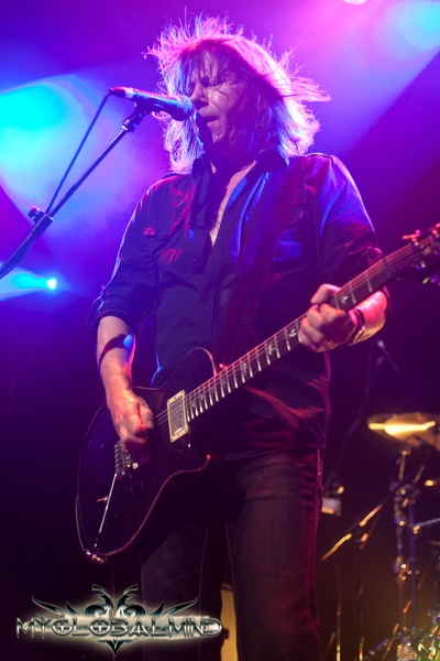 Pat Travers 3