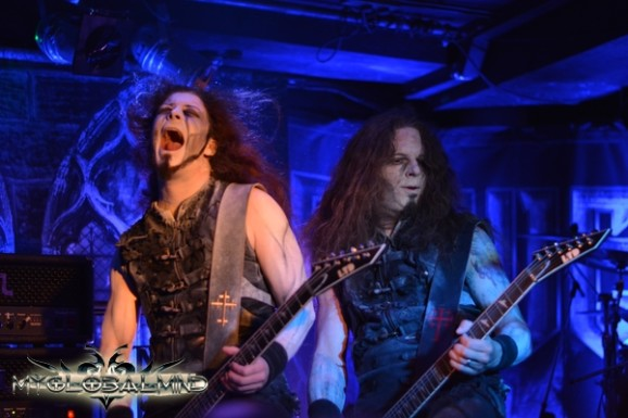 Powerwolf_9