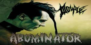 abominator_cover