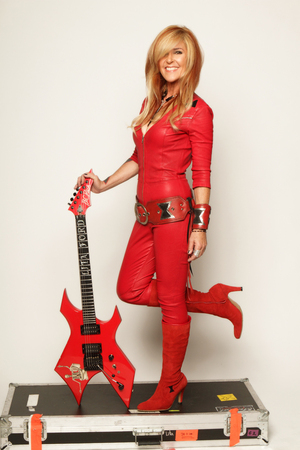 lita for interview pic 3