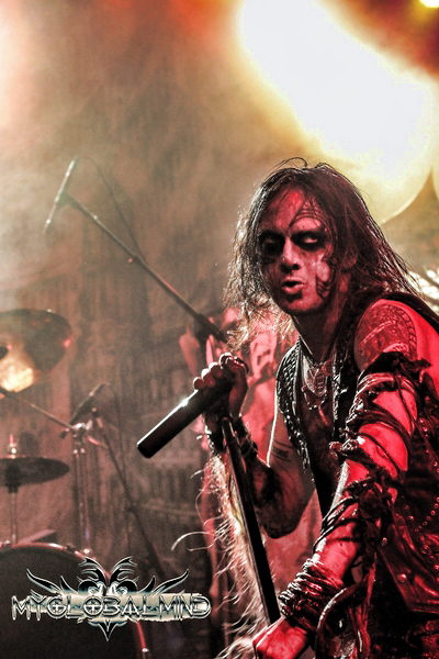 watain-feature-image