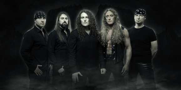 alex_starapoli_interviewpic_4-e1384380056657 Interview with Alex Staropoli (Keyboards) (Rhapsody of Fire)