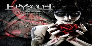 epysode_cover