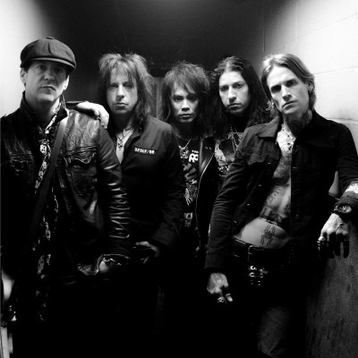 interview keith nelson buckcherry_2