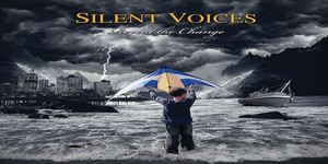 silentvoices_cover