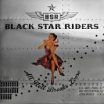 Bound-for-Glory-Black-Star-Riders-All-Hell-Breaks-Loose-150x150 Top 5 Rock and Metal albums of 2013 Staff Picks Myglobalmind Online Magazine