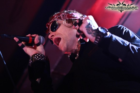 Buckcherry_2