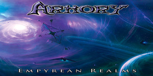 armory_review Armory - Empyrean Realms Review