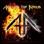 ashes-of-ares-ashes-of-ares Top 5 Rock and Metal albums of 2013 Staff Picks Myglobalmind Online Magazine