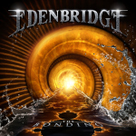 edenbridge-the-bonding Top 5 Rock and Metal albums of 2013 Staff Picks Myglobalmind Online Magazine