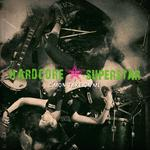 hardcore-superstar-c-mon-take-on-me Top 5 Rock and Metal albums of 2013 Staff Picks Myglobalmind Online Magazine