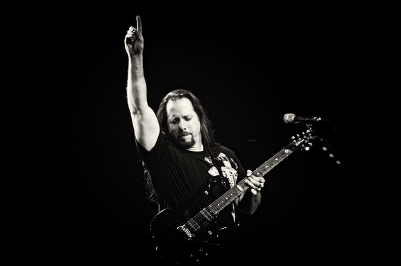 john petrucci interview_1