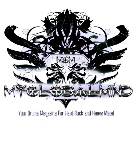 mgm-logo Top 5 Rock and Metal albums of 2013 Staff Picks Myglobalmind Online Magazine