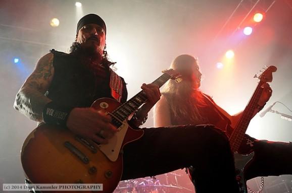 Iced_Earth_18(1)