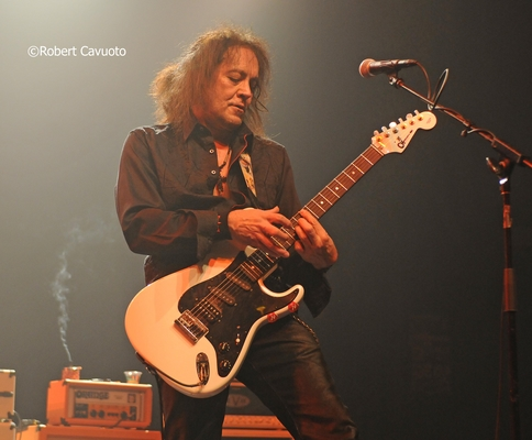 Red Dragon Cartel_3