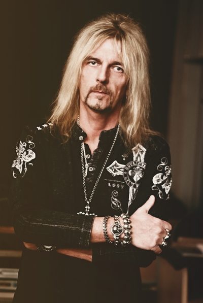 axel-rudi-pell-interview_11 Interview with Axel Rudi Pell (Guitars) (Axel Rudi Pell)