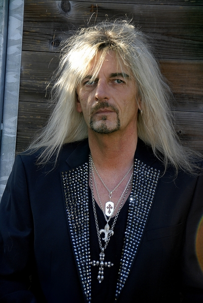 axel rudi pell interview_2(1)