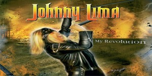 johnnylima_cover