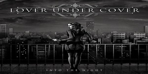 lover under cover_cover