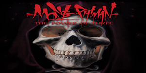 montepittman_cover