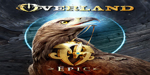 overland_epic_cover