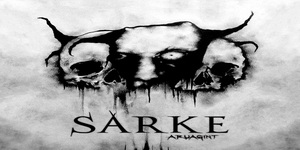 sarke_cover