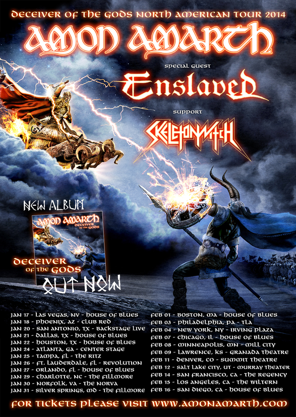 AmonAmarth_NA2014_WEB