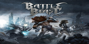 battlebeast_cover