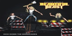 beautifulbeast_cover